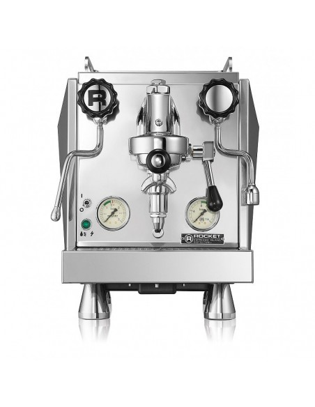 Buy Rocket Espresso GIOTTO TYPE V Espresso Machine in UAE
