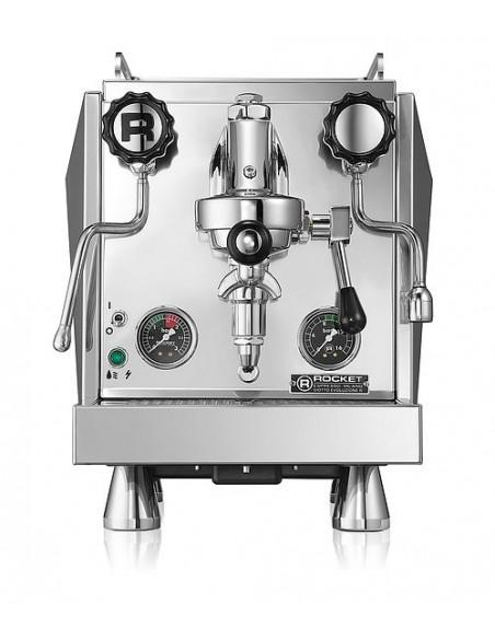 Buy Rocket Giotto Evoluzione R Espresso Machine in UAE, Dubai