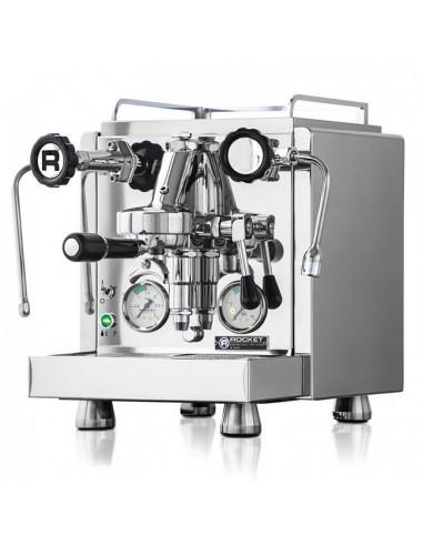 Buy Rocket Espresso R60V Espresso Machine in UAE, Dubai, Abu