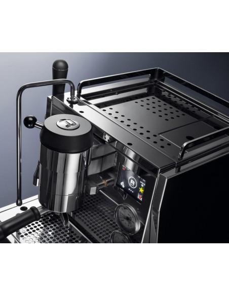 Buy Rocket Espresso R9 One Espresso Machine in UAE, Dubai, Abu
