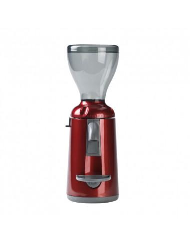 Buy Nuova Simonelli Grinta Coffee Grinder in UAE, Dubai, Abu