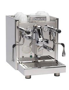 Buy ECM Elektronika Profi Espresso Machine in UAE, Dubai, Abu