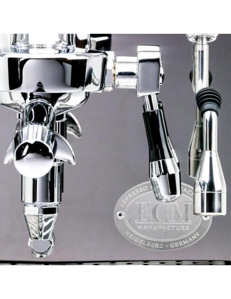 Buy ECM Synchronika Espresso Machine in UAE, Dubai, Abu Dabi