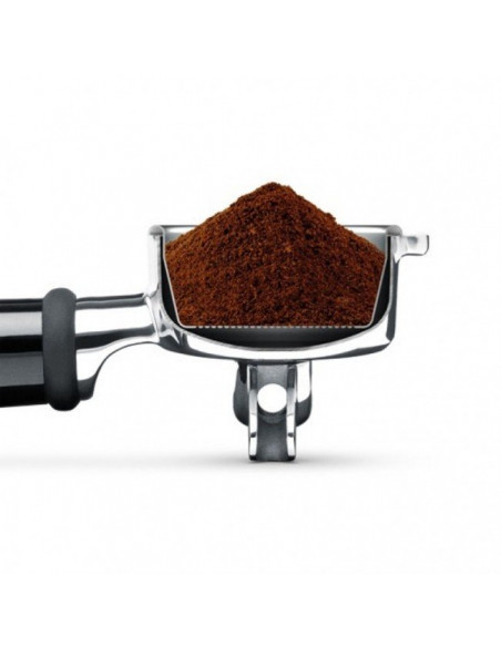 Buy Breville the Barista Pro Espresso Machine in UAE, Dubai