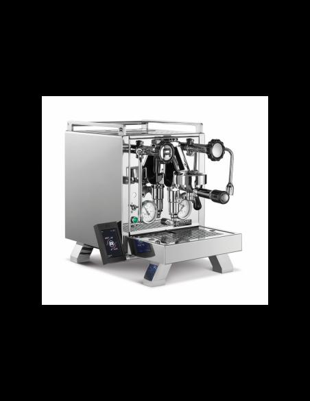 Buy Rocket Espresso R Cinquantotto Coffee Machine - The New R58