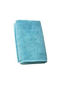 Buy Cafetto Steam Wand Cleaning Cloth in UAE, Dubai, Abu Dabi