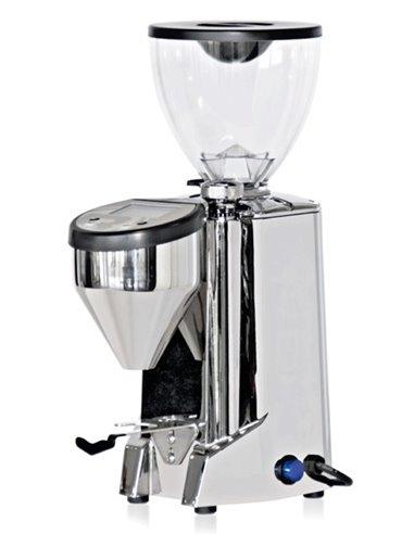Buy Rocket Fausto Coffee Grinder in UAE, Dubai, Abu Dabi, Al