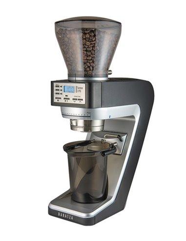 Buy Baratza Sette 270 Coffee Grinder in UAE, Dubai, Abu Dabi