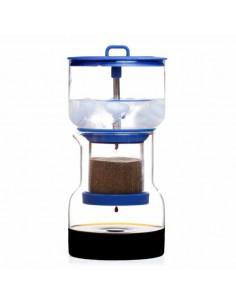 Buy Bruer Cold Drip System in UAE, Dubai, Abu Dabi, Al Ain