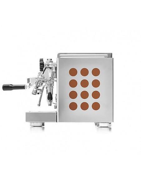 Buy Rocket Appartamento - Espresso Machine in UAE, Dubai, Abu