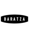 Manufacturer - Baratza