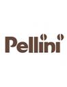 Manufacturer - Pellini