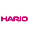 Manufacturer - Hario
